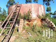 60 Acres Coffee Plantation Kitale. | Land & Plots For Sale for sale in Trans-Nzoia, Sirende