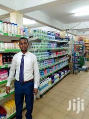 Sales | Retail Jobs for sale in Nairobi, Nairobi Central