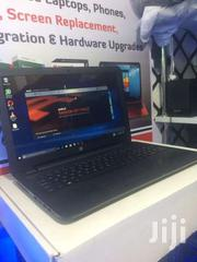 HP Notebook 15 AMD A6 With Radeon R4 Graphics | Laptops & Computers for sale in Nairobi, Nairobi Central