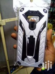 Samsung S8 S8+ Plus Rugged Case Strong Heavy Duty Armored Cover | Accessories for Mobile Phones & Tablets for sale in Nairobi, Nairobi Central