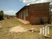Residential Plot With 6 Single Rooms 3 Are Complete In Kimumu Peris | Houses & Apartments For Sale for sale in Uasin Gishu, Kimumu