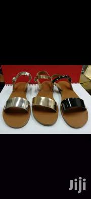 Classy Open Shoes | Shoes for sale in Nairobi, Nairobi Central