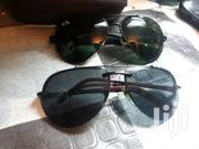 Dolce & Gabbana And Ray. Ban Original Sunglasses Made In Italy | Clothing Accessories for sale in Kiambu, Gitaru