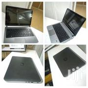 Touchscreen Hp Co I3 | Laptops & Computers for sale in Bungoma, Township D