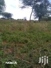 Sell A 20acre Parcel Of Land | Land & Plots For Sale for sale in Machakos, Wamunyu