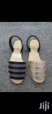 Nice Ladies Open Shoes | Shoes for sale in Nairobi, Nairobi Central
