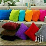 Throw Pillows@550   Home Accessories for sale in Nairobi, Nairobi Central