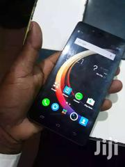 INFINIX HOT 4 | Mobile Phones for sale in Mombasa, Mkomani