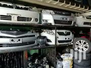 Nosecuts | Vehicle Parts & Accessories for sale in Nairobi, Ngara