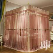 FOUR STAND MOSQUITO NETS | Home Accessories for sale in Nairobi, Karen