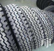 Quality Truck Tyres Size 315/80R22.5 | Vehicle Parts & Accessories for sale in Nairobi, Landimawe