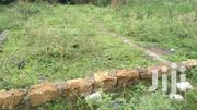 Tassia 2 NSSF Plots | Land & Plots For Sale for sale in Nairobi, Nairobi South