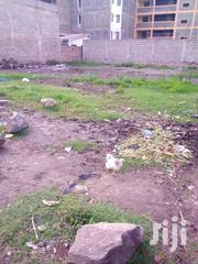 Kbc/Koma 50*100ft.  With T/Deed | Land & Plots For Sale for sale in Nairobi, Baba Dogo