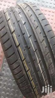 225/40/18 Haida Tyre's Is Made In China | Vehicle Parts & Accessories for sale in Nairobi, Nairobi Central