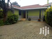 Lovely And Majestic Two Bedrooms Karen 55k | Houses & Apartments For Rent for sale in Nairobi, Karen