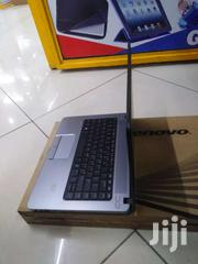 Hp Probook Core I3 4gb Ram 320gb HDD | Laptops & Computers for sale in Nairobi, Nairobi Central