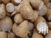 Arrow Roots/Nduma | Meals & Drinks for sale in Nairobi, Nairobi Central