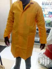 Dustcoats | Clothing for sale in Nairobi, Nairobi Central