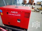 5kva Automatic Power Generator Set | Electrical Equipments for sale in Nairobi, Mugumo-Ini (Langata)