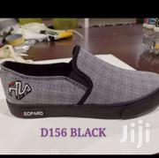 Fila Casual Rubbers | Clothing for sale in Nairobi, Nairobi Central