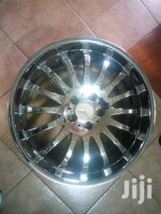 Mercedes Benz 19 Inch Sport Rim | Vehicle Parts & Accessories for sale in Nairobi, Nairobi Central