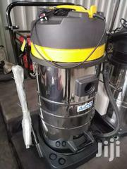 100 Litres Vacuum Cleaner | Home Appliances for sale in Nairobi, Embakasi