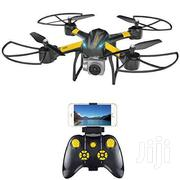 S11T QUODCOTER DRONE | Cameras, Video Cameras & Accessories for sale in Nairobi, Nairobi Central