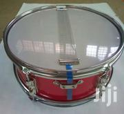 Snare Drum For Marching Band And Full Drums | Musical Instruments for sale in Nairobi, Nairobi Central