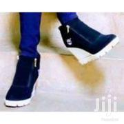 Ladies Wedge | Clothing for sale in Nairobi, Nairobi Central