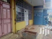 Restaurant For Rent In Thika | Commercial Property For Rent for sale in Kiambu, Hospital (Thika)