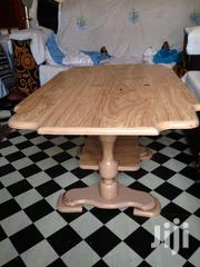 Table | Furniture for sale in Kajiado, Ongata Rongai
