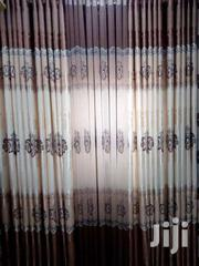 Royal Class Curtains Quality Guaranteed | Home Appliances for sale in Nairobi, Nairobi Central