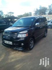 CARHIRE AND CAR RENTAL SERVICES | Automotive Services for sale in Nairobi, Roysambu
