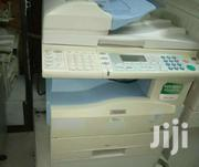 Ricoh Mp 201 Photocopier Machines | Computer Accessories  for sale in Nairobi, Nairobi Central
