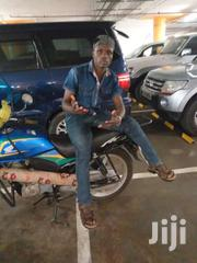 Benard | Motorcycles & Scooters for sale in Nairobi, Kahawa West