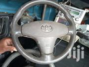Toyota Isis Drivers Airbag. | Vehicle Parts & Accessories for sale in Nairobi, Nairobi Central