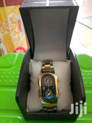 Diesel | Watches for sale in Uasin Gishu, Kimumu