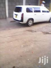 Toyota Probox Up | Cars for sale in Murang'a, Kimorori/Wempa