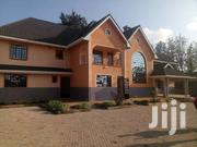 Glamorous 7 Bedroom Town House With 2 Units Of 2 Bedroom | Houses & Apartments For Rent for sale in Nairobi, Karen