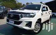 Toyota Hilux Vigo Asia | Cars for sale in Mombasa, Port Reitz