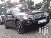 Bmw X3 Lady Owned | Cars for sale in Nairobi, Nairobi South