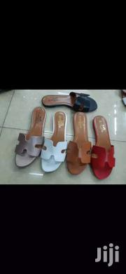 Brand New Ladies Open Shoes | Shoes for sale in Nairobi, Nairobi Central
