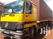 Actross Mp1 In Vry Well Maintained Truck For Transit Work N Local. | Trucks & Trailers for sale in Mombasa, Majengo