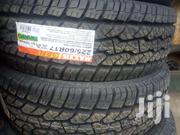 225/60R17 Maxxis Bravo A/T Tyres   Vehicle Parts & Accessories for sale in Nairobi, Nairobi Central