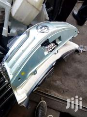 Ex Japan Grill For Premio | Vehicle Parts & Accessories for sale in Nairobi, Nairobi Central