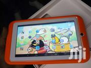 Atouch K89, Kids Tablets   Tablets for sale in Nairobi, Nairobi Central