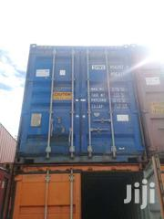 Containers For Sale | Manufacturing Equipment for sale in Nairobi, Nairobi West