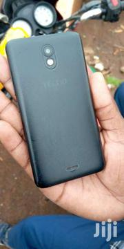 Selling Tecno SA1 Pro | Mobile Phones for sale in Uasin Gishu, Kimumu