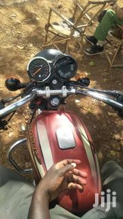 Boxer Bm100 | Motorcycles & Scooters for sale in Vihiga, Luanda Township