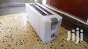 Bread Toaster | Kitchen Appliances for sale in Kiambu, Kinoo